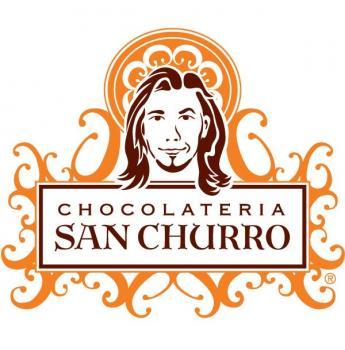 San Churro- Radio Advertising