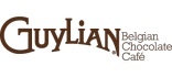 Guylian Chocolates - TV Advertising