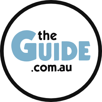 The Guide - TV Advertising