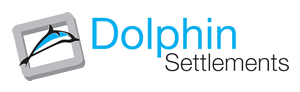 Dolphin Setllements - Social Media Marketing