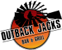 Outback Jacks - TV Advertising