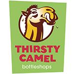 Thirsty Camel - Radio Advertising