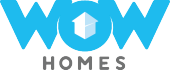 Wow Homes - TV Advertising